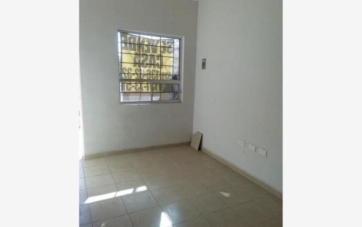 Foto de casa en venta en  , las palmas, delicias, chihuahua, 1999750 No. 01
