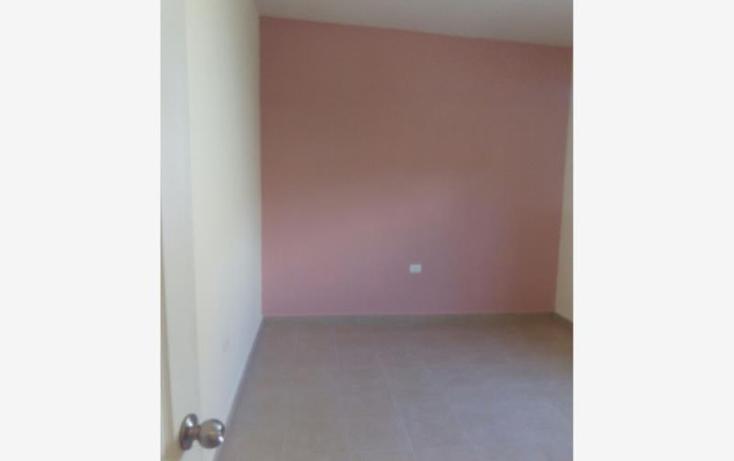 Foto de casa en venta en  , las palmas, delicias, chihuahua, 1999750 No. 04