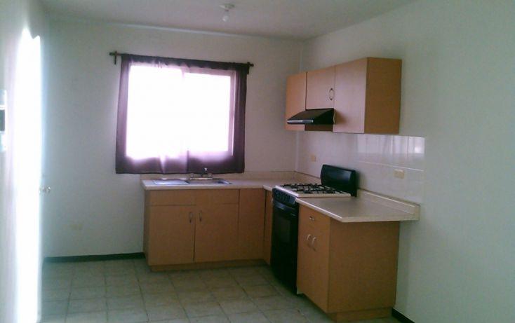 Foto de casa en venta en, las palmas, guadalupe, nuevo león, 570049 no 04