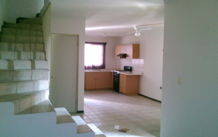 Foto de casa en venta en, las palmas, guadalupe, nuevo león, 570049 no 06