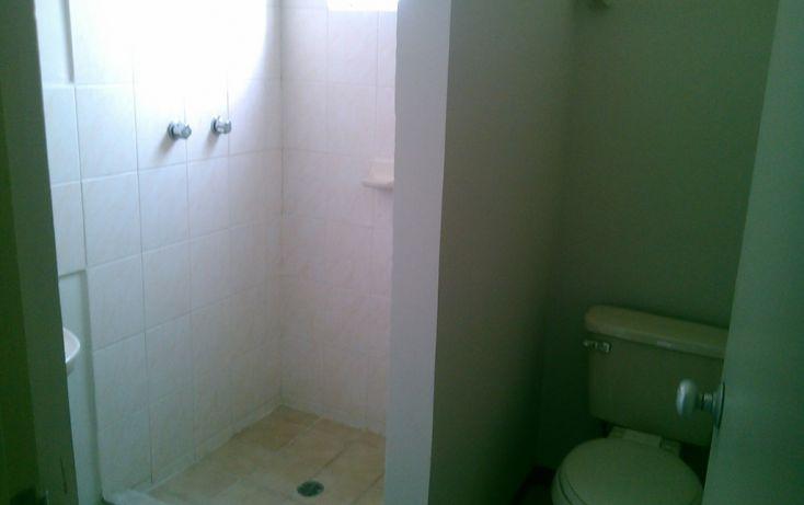 Foto de casa en venta en, las palmas, guadalupe, nuevo león, 570049 no 08