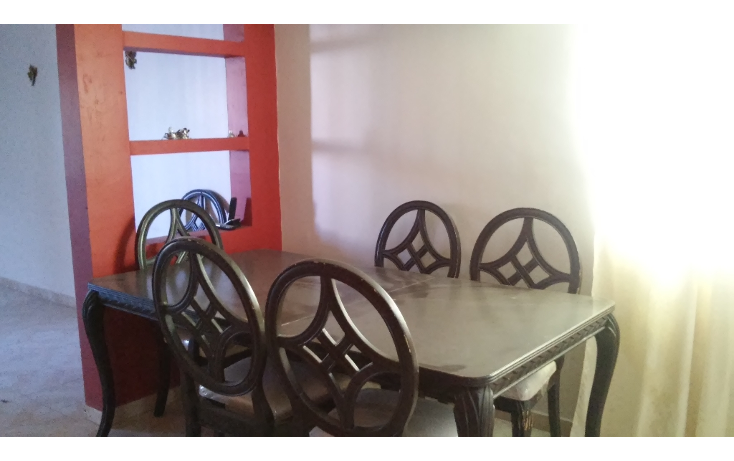 Foto de casa en venta en  , las palmas, guasave, sinaloa, 1830266 No. 09
