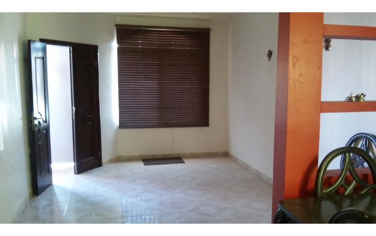 Foto de casa en venta en  , las palmas, guasave, sinaloa, 1830266 No. 10