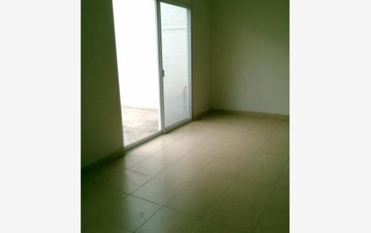 Foto de casa en renta en  ---, las palmas, irapuato, guanajuato, 1586384 No. 01