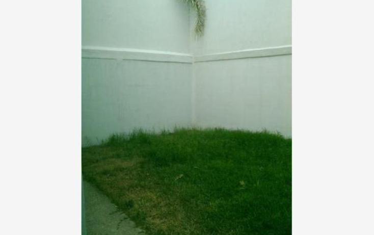Foto de casa en renta en  ---, las palmas, irapuato, guanajuato, 1586384 No. 02
