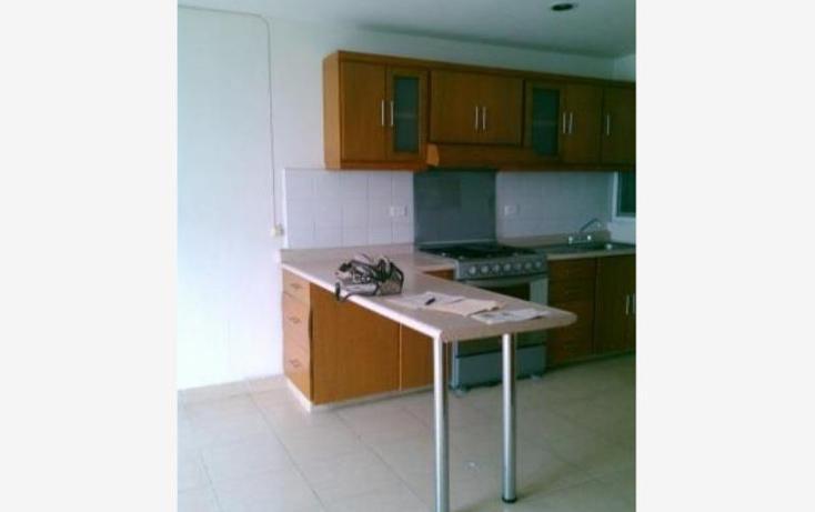 Foto de casa en renta en  ---, las palmas, irapuato, guanajuato, 1586384 No. 03
