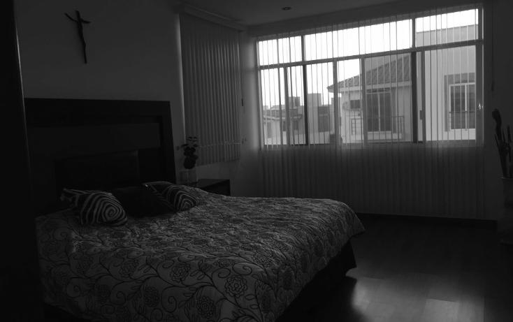 Foto de casa en venta en  , las palmas, irapuato, guanajuato, 2006336 No. 07