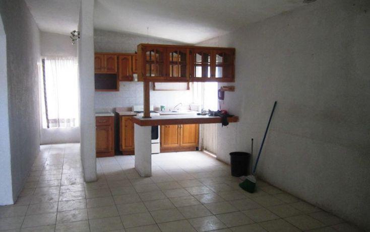 Foto de casa en venta en, las palmas, la paz, baja california sur, 942043 no 04