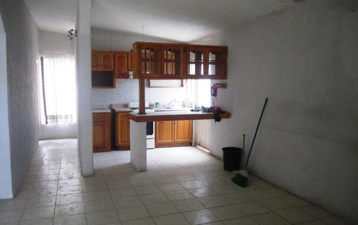 Foto de casa en venta en  , las palmas, la paz, baja california sur, 942043 No. 04