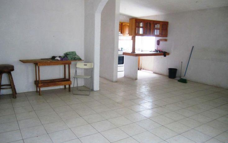 Foto de casa en venta en, las palmas, la paz, baja california sur, 942043 no 05
