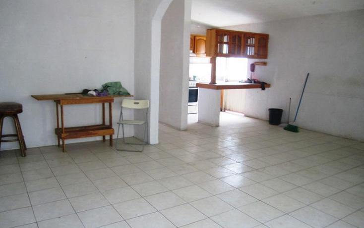 Foto de casa en venta en  , las palmas, la paz, baja california sur, 942043 No. 05