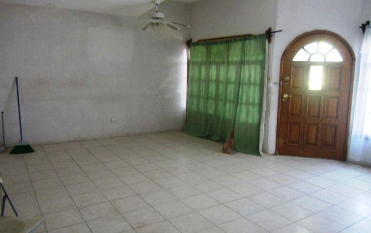 Foto de casa en venta en, las palmas, la paz, baja california sur, 942043 no 06