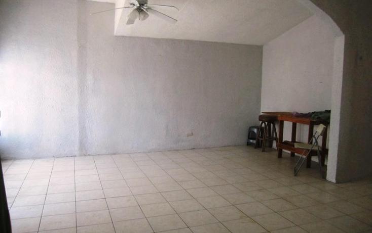 Foto de casa en venta en  , las palmas, la paz, baja california sur, 942043 No. 07