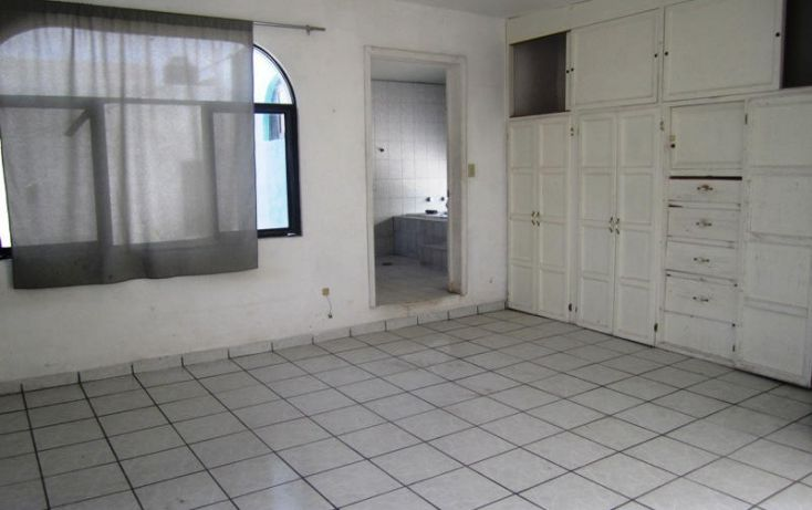 Foto de casa en venta en, las palmas, la paz, baja california sur, 942043 no 08