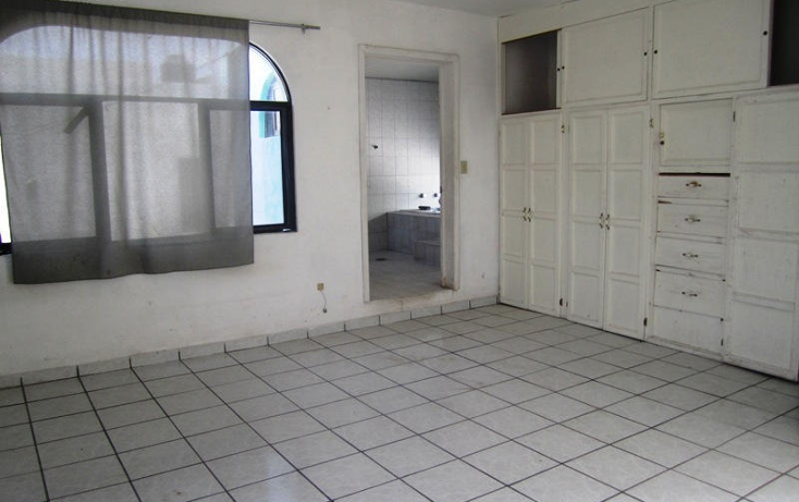 Foto de casa en venta en  , las palmas, la paz, baja california sur, 942043 No. 08