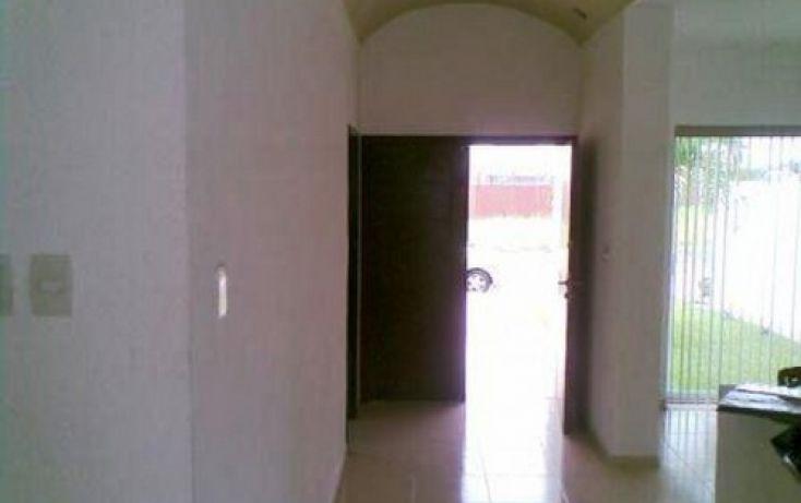 Foto de casa en renta en, las palmas, las choapas, veracruz, 1091963 no 03