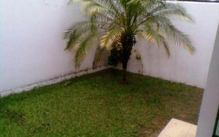 Foto de casa en renta en, las palmas, las choapas, veracruz, 1091963 no 09