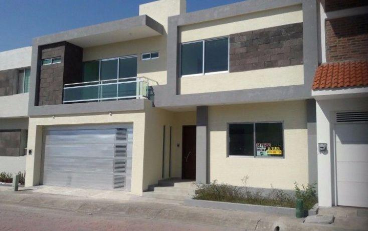 Foto de casa en venta en, las palmas, las choapas, veracruz, 1949980 no 01