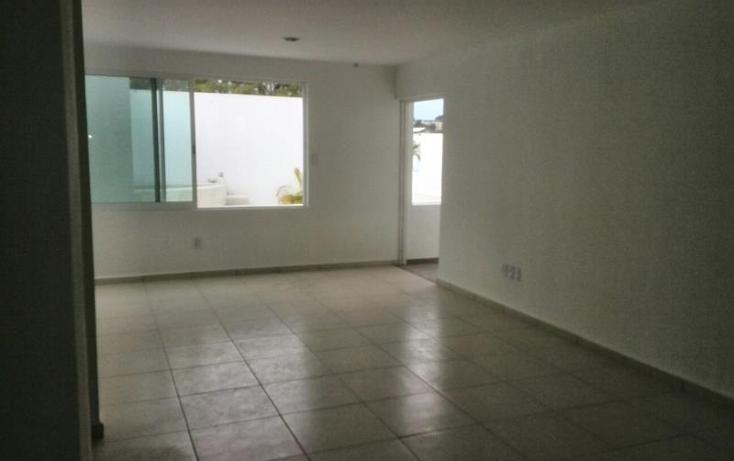 Foto de departamento en venta en las palmas, las palmas, cuernavaca, morelos, 1579618 no 05