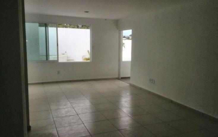 Foto de departamento en venta en las palmas, las palmas, cuernavaca, morelos, 1580764 no 04