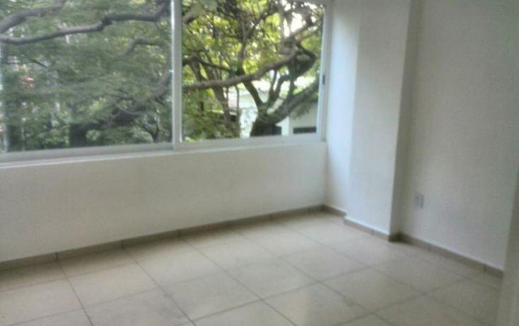 Foto de departamento en venta en las palmas, las palmas, cuernavaca, morelos, 1580764 no 05