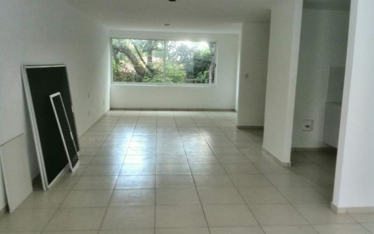 Foto de departamento en venta en las palmas, las palmas, cuernavaca, morelos, 1580764 no 08