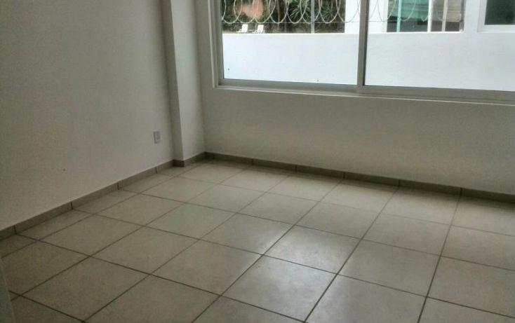 Foto de departamento en venta en las palmas, las palmas, cuernavaca, morelos, 1580764 no 09