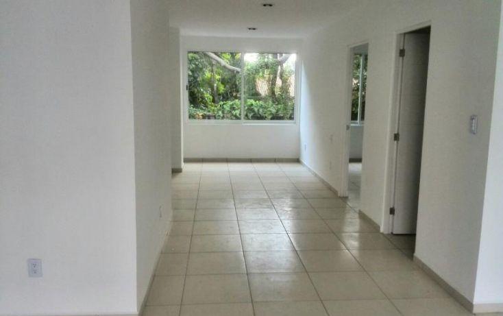 Foto de departamento en venta en las palmas, las palmas, cuernavaca, morelos, 1580764 no 18