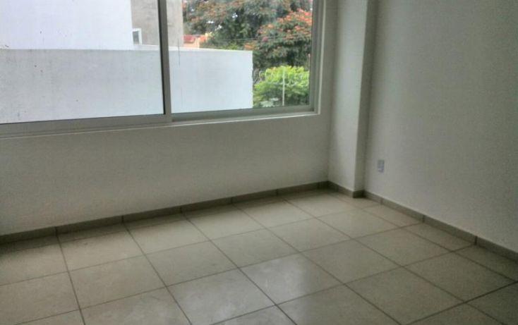 Foto de departamento en venta en las palmas, las palmas, cuernavaca, morelos, 1580764 no 22