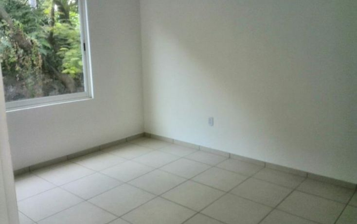 Foto de departamento en venta en las palmas, las palmas, cuernavaca, morelos, 1580764 no 23