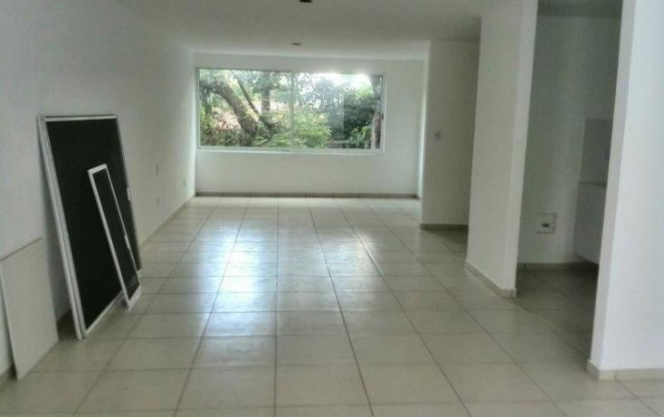 Foto de departamento en venta en las palmas, las palmas, cuernavaca, morelos, 1580764 no 25
