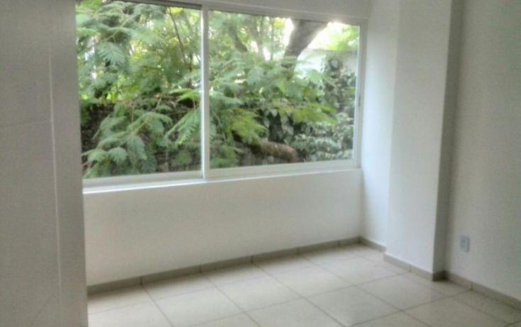 Foto de departamento en venta en las palmas, las palmas, cuernavaca, morelos, 1580764 no 28