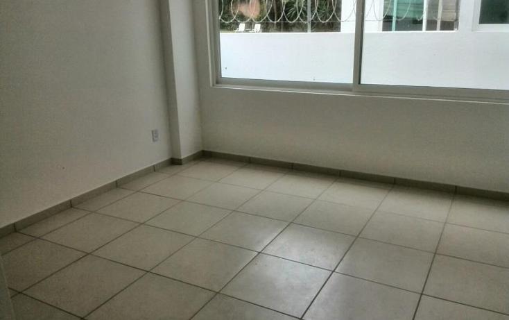 Foto de departamento en renta en las palmas , las palmas, cuernavaca, morelos, 1580766 No. 08