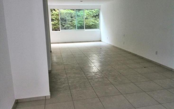 Foto de departamento en renta en las palmas , las palmas, cuernavaca, morelos, 1580766 No. 20