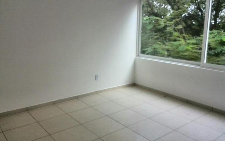 Foto de departamento en renta en las palmas , las palmas, cuernavaca, morelos, 1580766 No. 27