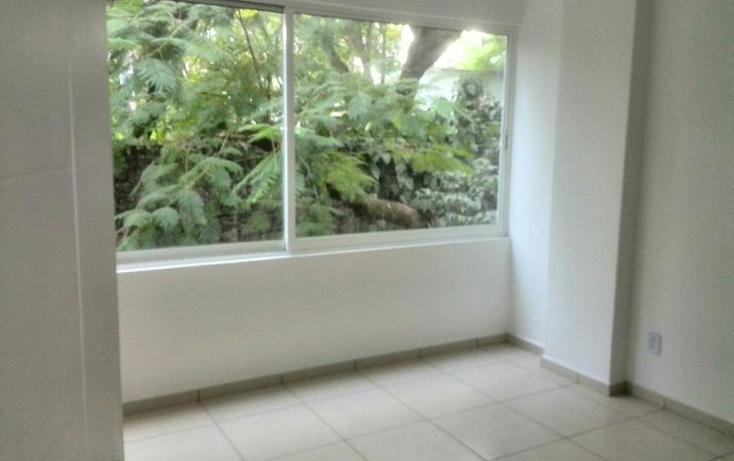 Foto de departamento en renta en las palmas , las palmas, cuernavaca, morelos, 1580766 No. 28