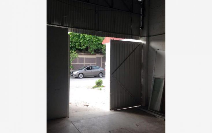 Foto de bodega en renta en las palmas, las palmas, tuxtla gutiérrez, chiapas, 2042614 no 07