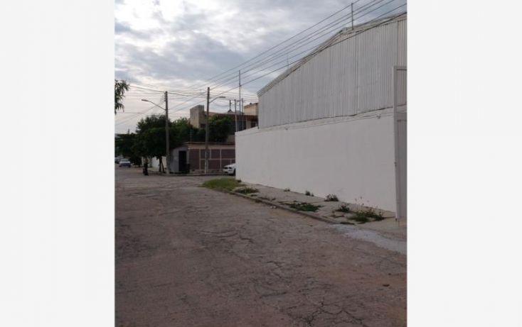 Foto de bodega en renta en las palmas, las palmas, tuxtla gutiérrez, chiapas, 2042614 no 12