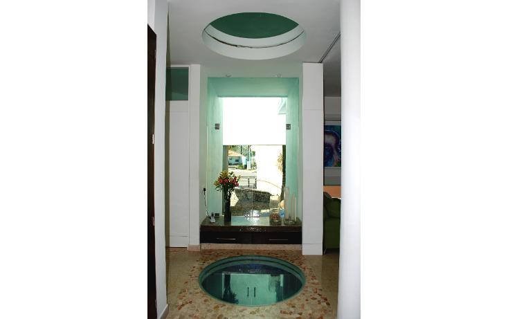 Foto de casa en venta en  , las palmas, mazatlán, sinaloa, 1258397 No. 05