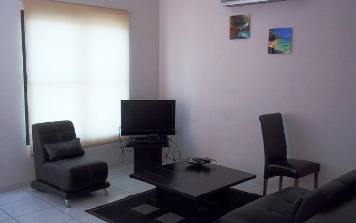 Foto de casa en venta en, las palmas, medellín, veracruz, 1068469 no 02