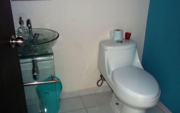 Foto de casa en venta en, las palmas, medellín, veracruz, 1068469 no 03