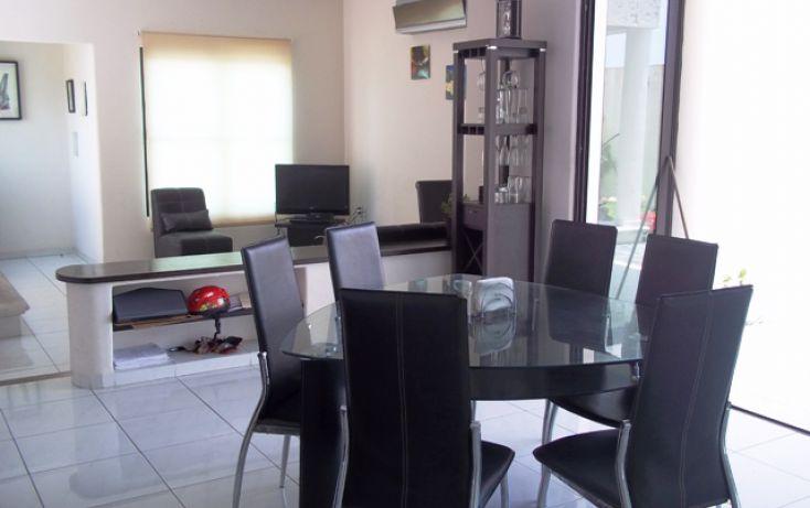 Foto de casa en venta en, las palmas, medellín, veracruz, 1068469 no 04