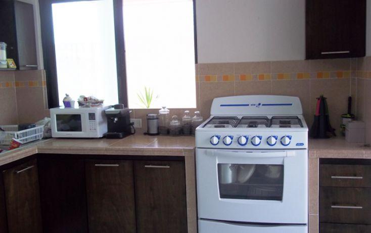 Foto de casa en venta en, las palmas, medellín, veracruz, 1068469 no 05