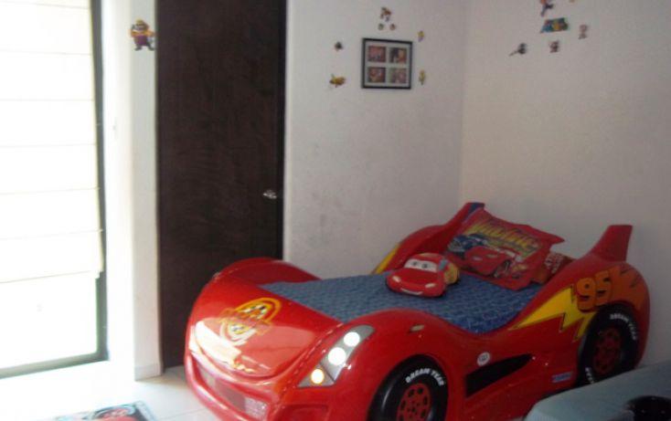 Foto de casa en venta en, las palmas, medellín, veracruz, 1068469 no 07