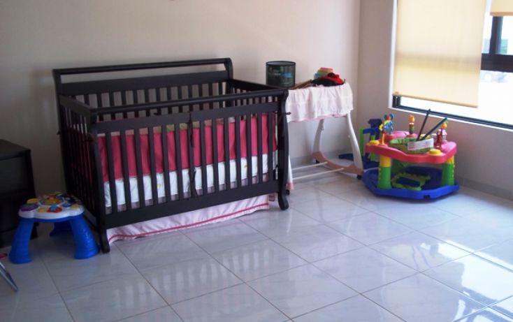 Foto de casa en venta en, las palmas, medellín, veracruz, 1068469 no 08