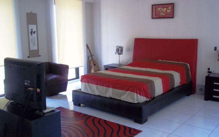 Foto de casa en venta en, las palmas, medellín, veracruz, 1068469 no 09