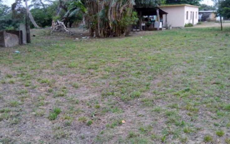 Foto de terreno habitacional en venta en, las palmas, medellín, veracruz, 1068755 no 04