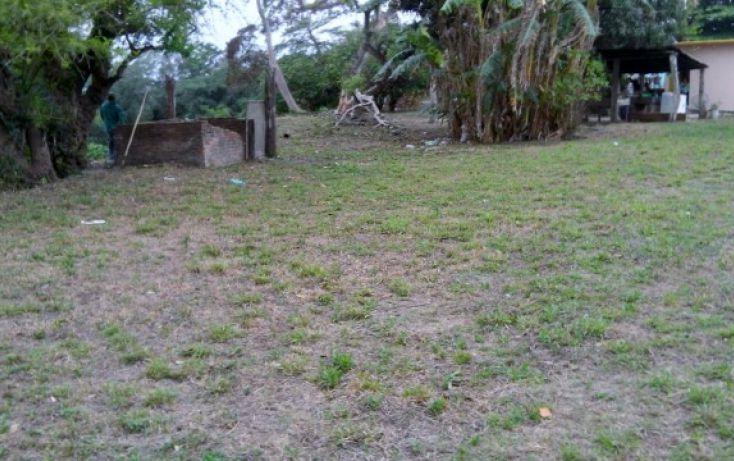 Foto de terreno habitacional en venta en, las palmas, medellín, veracruz, 1068755 no 05