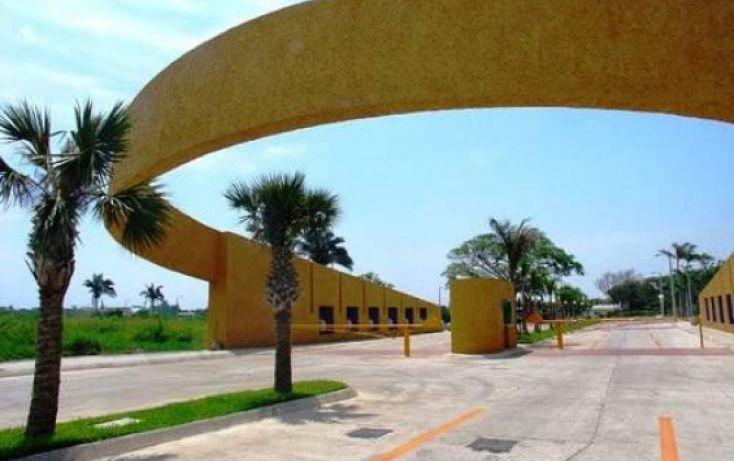 Foto de terreno habitacional en venta en, las palmas, medellín, veracruz, 1088633 no 01