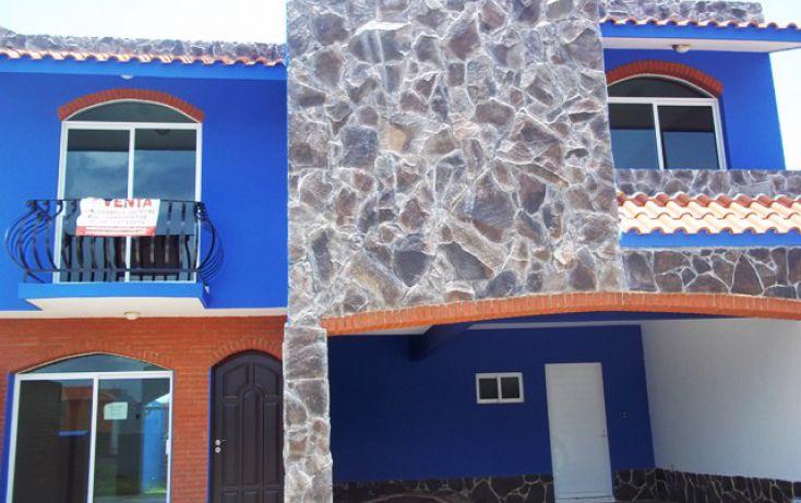 Foto de casa en venta en, las palmas, medellín, veracruz, 1112735 no 01